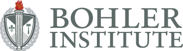 Bohler Institute